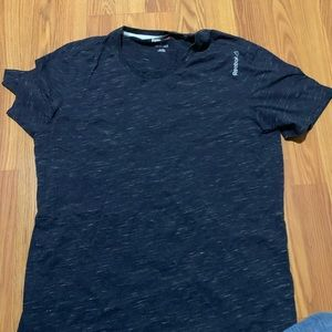 Men's Large Reebok